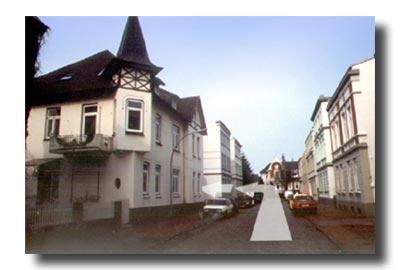 h13haus