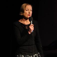 Anna Haentjens