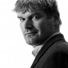 Jan Graf