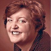 Helene Mierscheid