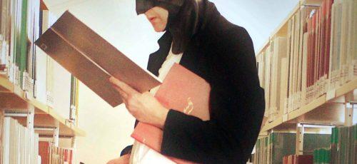 """Arne Tiedemann - """"Ich bin Batman!"""" - Die Veranstaltungen sind leider ausverkauft!"""