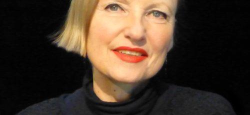 """Hommage an Erich Kästner von Anna Haentjens: """"Gesang zwischen den Stühlen"""""""