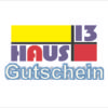 Der ultimative HAUS 13 – Tipp:
