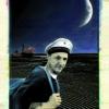 """Nagelritz mit """"Expedition Mond"""" am Samstag, 14.11.2020"""