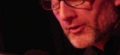 Arne Tiedemann liest: Setzen, Sechs! am Samstag, 2. Oktober 2021 - Warteliste!